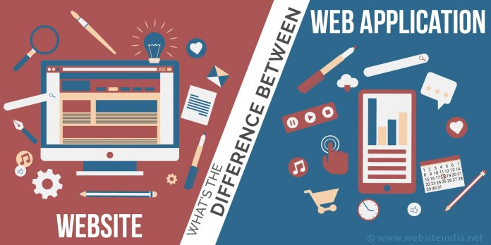 22.2-3.difference-between-website-and-web-application-696x348